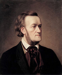220px-Richard_Wagner_by_Caesar_Willich_ca_1862