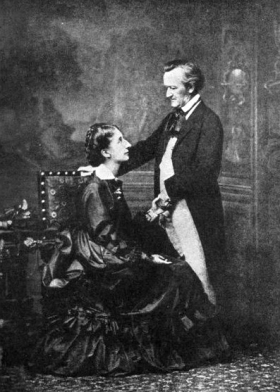 Richard_and_Cosima_Wagner