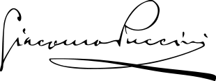 310px-Giacomo_Puccini_signature.svg